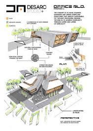 123 best architectural concept design images on Pinterest