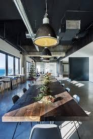 workplace u2014 skb architects