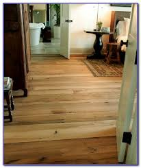 lanham hardwood flooring columbus ohio flooring home