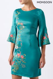 monsoon dresses buy women s dresses monsoon occasionwear from the next uk online shop