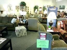 home designer pro layout sims furniture florence ky sims furniture furniture gallery wood