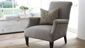 Best Slipcover For Leather Sofa by Furniture Pottery Barn Leather Couch Pottery Barn Replacement