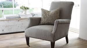 furniture pottery barn sofa slipcovers pottery barn sleeper