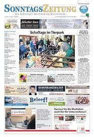 G Stige K Hen Auf Raten Sonntagszeitung 02 07 2017 By Sonntagszeitung Issuu