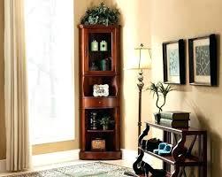 dining room cabinet ideas dining room wall cabinets dining room cabinets ideas andikan me