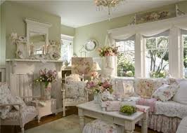 shabby chic livingroom shabby chic living room modern marvelous interior home design ideas