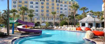 the inn at calypso cay hotel orlando kissimmee hotel lake buena vista