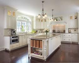 King Of Kitchen And Granite by Giallo Verona Granite Houzz