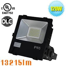 120w led floodlight replace 400w metal halide hid stadium bulb