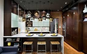 deco kitchen ideas deco kitchen decorating ideas using high quality accesories