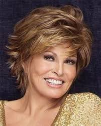 long shag haircuts for women over 50 hairstyles on pinterest jane fonda over 50 and short shag hair