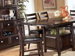 furniture 49 dining room jr furniture furniture store with