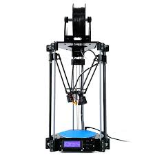 3d printer black friday sale black friday treasure hunt sale starts in 1 week find free