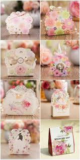 bride groom wedding favor boxes 89 best wedding favors images on pinterest future bachelorette