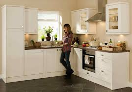 magnet kitchen designs tiny kitchen design kitchen design pictures ideas u tips from hgtv