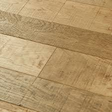 How To Install Laminate Wood Flooring Organic Hardwood Collection For Floors Walls And Ceilings