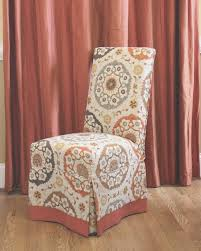 dining room best dining room chair cover ideas modern rooms