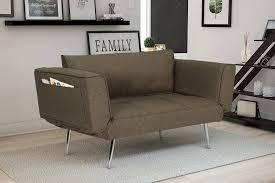 sofa twin size futon futon sofa full size futon mattress small