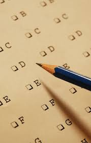 best 25 free aptitude test ideas on pinterest career aptitude