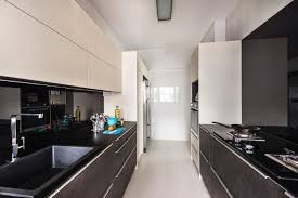 Bto Kitchen Design 7 Inspiring 4 Room Hdb Flats
