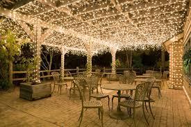patio lights led interior design