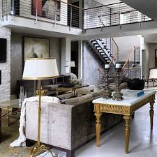 home design nyc scintillating vintage home decor nyc images simple design home