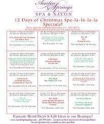best 20 salon promotions ideas on pinterest salon marketing