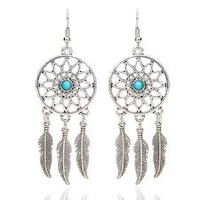 types of earrings for women best 25 catcher earrings ideas on catcher