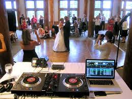 wedding dj photos discosapien event dj service and dj academy of denver