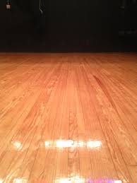 Quote For Laminate Flooring Shreveport Commercial Hardwood Flooring Call Today For A Free