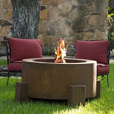 unique fireplaces unique fireplace for home exterior furnishings bentintoshape fire