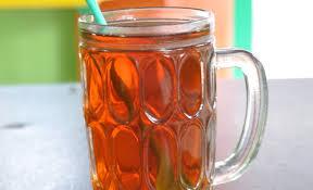 Teh Manis 15 manfaat dan khasiat teh manis hangat untuk kesehatan khasiat