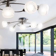 Wohnzimmer Beleuchtung Beispiele Funvit Com Tapete Beton Wohnzimmer