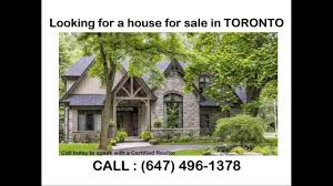 house for sale in toronto ontario buy a house in toronto canada
