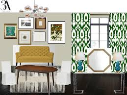 Dining Settees Header Settees And Dining Tables Developing Designs Blog By Laura