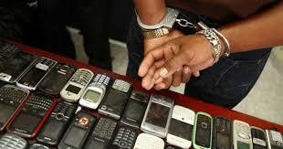 hotmail y los mensajes en el movil no más celus robados la web para bloquearle su teléfono al ladrón