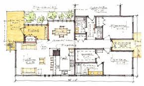 craftsman floorplans contemporary craftsman homes wonderful on modern interior
