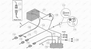 western snow plow wiring diagram ford western unimount diagram