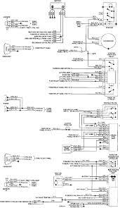 mitsubishi mini truck fuse box mitsubishi free wiring diagrams