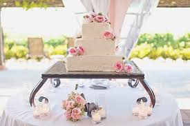 the stand a wedding cake u0027s costar lovella bridallovella bridal