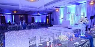 alexandria wedding venues the westin alexandria weddings get prices for wedding venues in va