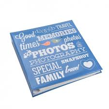 photo album that holds 500 pictures photo album slip in 3 ring binder holds 500 x 6x4 photos