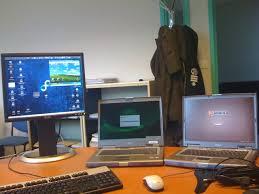 mon bureau mon bureau tux planet