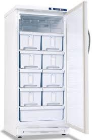 joint chambre froide frigoriste à lausanne joints de chambres froides à lausanne