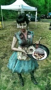 best 20 zombie walk ideas on pinterest zombie makeup zombie