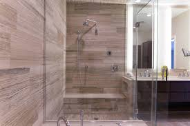 173 Best Bathroom Images On by Bathroom Remodeling Rochester Ny Bathroom Renovation