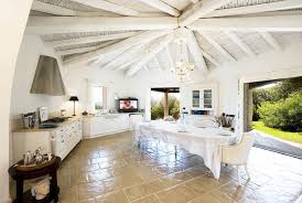 veranda chiusa awesome cucine in veranda gallery design ideas 2018