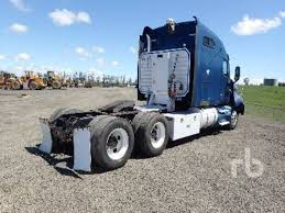 2016 kenworth t2000 kenworth conventional trucks in washington for sale used trucks