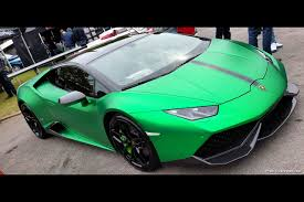 modified lamborghini auto italia italian car day 2015 auto italia brooklands 2 hr
