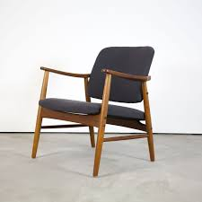 Teak Armchair 144 Best Furniture Images On Pinterest Chairs Lounge Chairs And